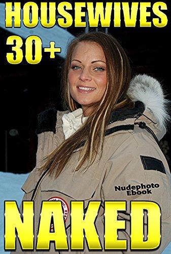 free-mpeg-mature-nudetures-roast-girl-sex