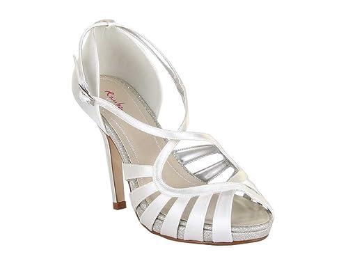 9d009303729f Rainbow Club Cassie-3  Amazon.co.uk  Shoes   Bags