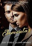 Elementar (Portuguese Edition)