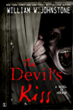 The Devil's Kiss (Devils)
