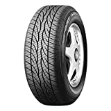 Dunlop sp Sport 5000 Performance Radial Tire -215/45R18 89W