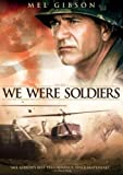 We Were Soldiers (2002) by Warner Bros. by Various