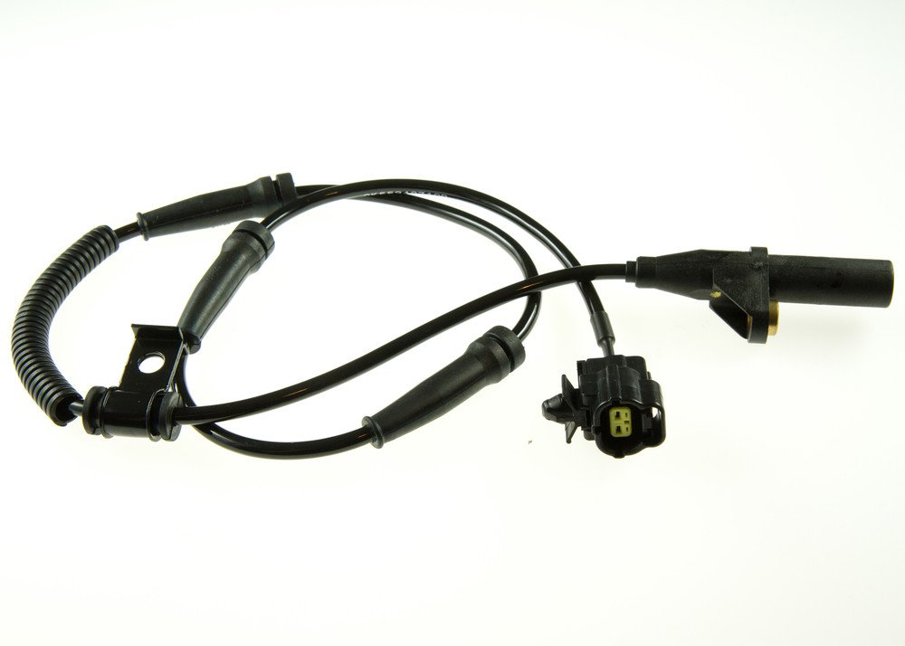 Holstein Parts  2ABS1276 ABS Speed Sensor
