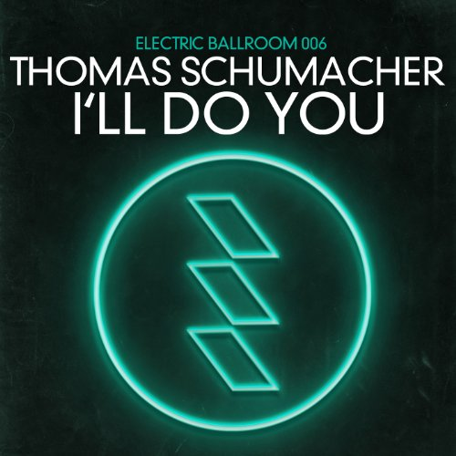 Ill Do You (Turbo Turbo Remix)
