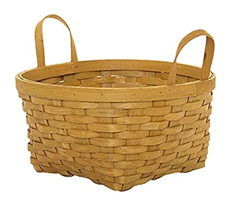 Amazon.com: La cesta de trébol de la suerte Trading ...