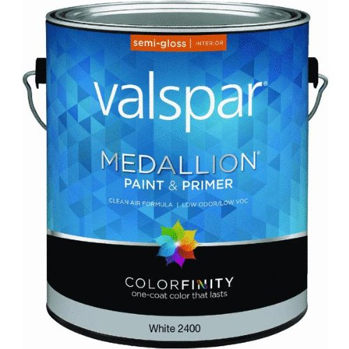 medallion-100-acrylic-interior-latex-semi-gloss-wall-and-trim-paint-pack-of-4
