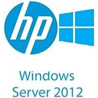 HP 748919-B21 Ws12 R2 Essentials Rok