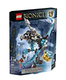 LEGO Bionicle 70791 Skull Warrior Building Kit