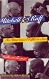 Mitchell and Ruff, William K. Zinsser, 0966491343