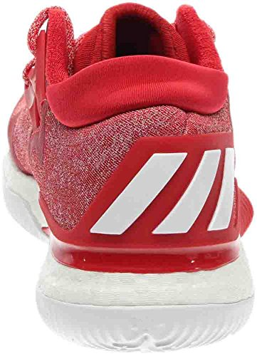 Homme adidas B42961 B42961 Homme Red;white Red;white adidas adidas aqZUa