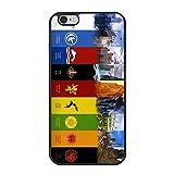 "Game of Thrones iPhone 6 plus Case,Game of Thrones Case for iPhone 6 plus/6s plus 5.5"" TPU Case"