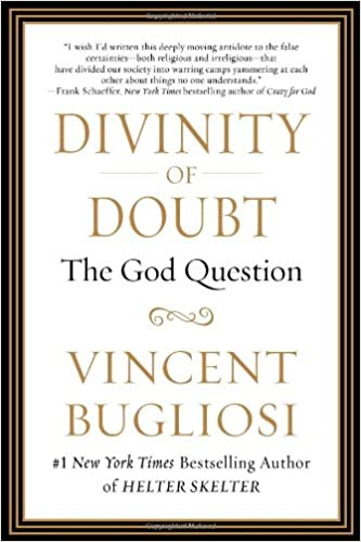 'TOP' Divinity Of Doubt: The God Question. radiant Rogue Moneys entities Level 51%2BFLouDjQL._SX331_BO1,204,203,200_