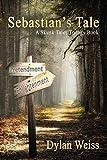 Sebastian's Tale: A Skunk Tales Trilogy Book (Skunk Tale Trilogy)