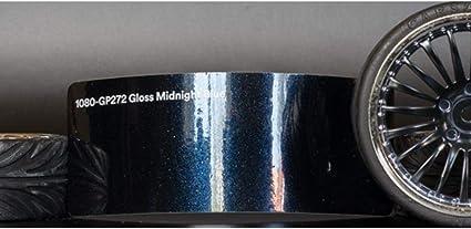 "4/"" x 8/"" SAMPLE MATTE GRAY GREY Vinyl Wrap Sticker Decal w// Bubble Air Release"