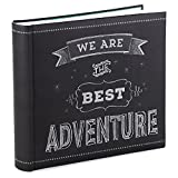 Hallmark Adventure on Photo Album