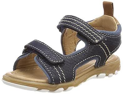 Bisgaard unisex sandaler för barn sandaler