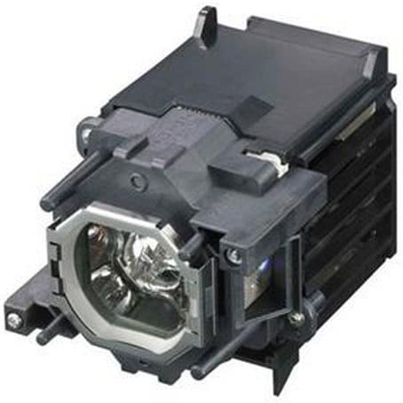 VPL-FH31B Sony Projector Lamp Replacement Projector Lamp Assembly with Genuine Original Ushio Bulb Inside.
