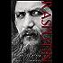 Rasputin: The Untold Story