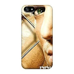 [oJx16848LRPU] - New Prison Break Tv Series Protective Iphone 5/5s Classic Hardshell Cases