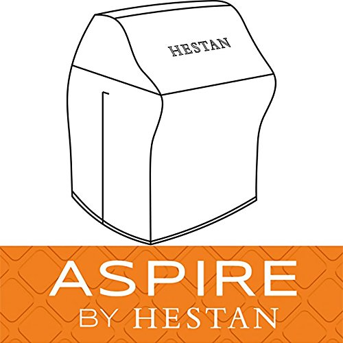 Hestan Aspire Grill Cover for 36-Inch Freestanding Grill - AEVC36C