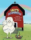 Lily's Rainbow, Renee San Giacomo, 1630041742