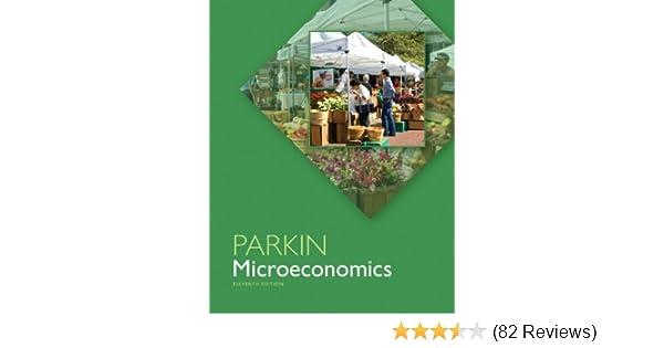Microeconomics 11th edition 9780133019940 economics books microeconomics 11th edition 9780133019940 economics books amazon fandeluxe Choice Image