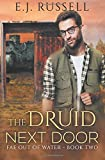 The Druid Next Door (Fae Out of Water) (Volume 2)