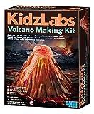 Volcano Making Kit (Premium pack)