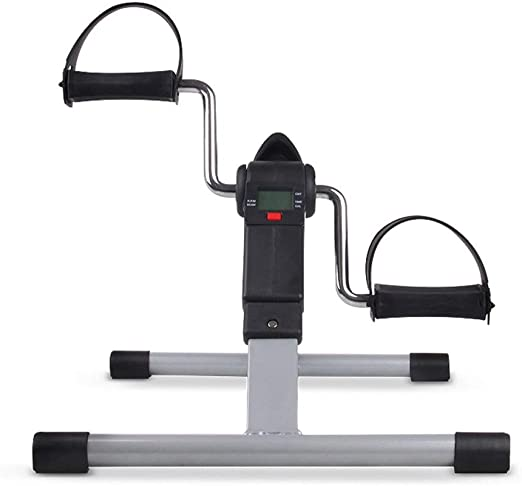 LOYFUN El Ejercicio de Doble Paso a Paso, Máquina elíptica Escalera de Fitness Interior Stepper Ajustable Mini Fitness Stepper Máquina de Ejercicio Cardio Exercise Trainer: Amazon.es: Hogar