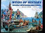 Winds of History, William Connors, 1895387531