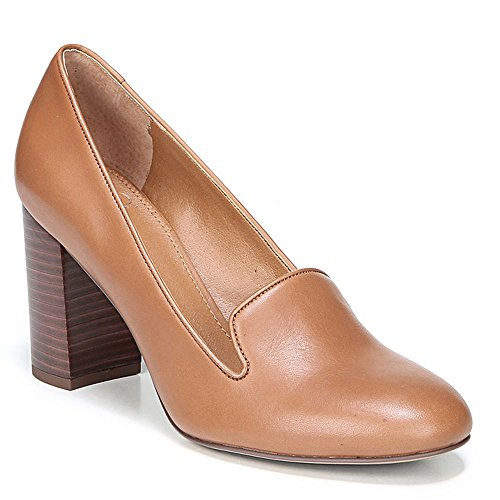 Franco Sarto Womens Albright Pump Whisky