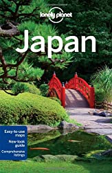 Japan: Country Guide (Country Regional Guides)