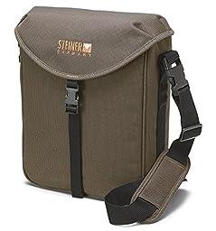 Steiner X Large Gear Bag for 15x80, 20x80 or 25x80 Binoculars