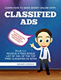 Some online marketers and online entrepreneurs believe that the opportunity in classified ads are gone in 2015, but the truth is, there are still a few techniques that can be used to make money with classified ads.This short e-book focus on the techn...