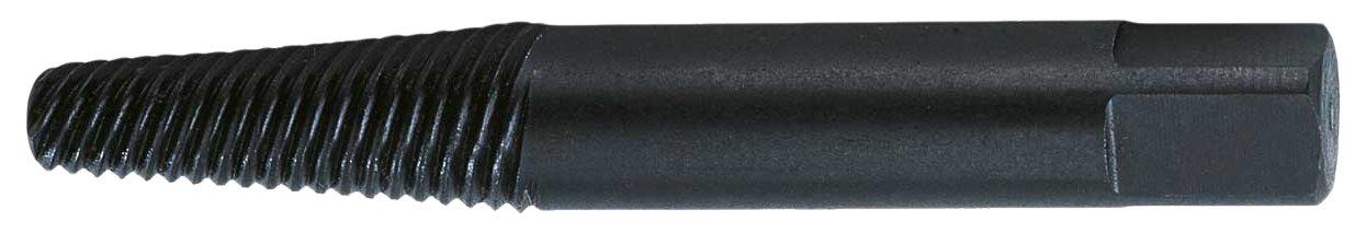 Rennsteig 470 001 3 Extracteur de Vis Taille 1, Noir 9R 470 001 3