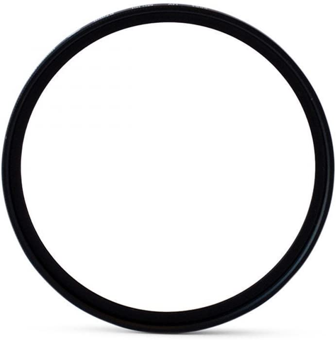 55mm UV Filter Pro Glass 55mm HD MC UV Filter for 55 mm UV Filter Leica APO-Summicron-M 90mm f//2 ASPH 55mm Ultraviolet Filter