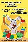 https://libros.plus/libros-para-ninos-me-encanta-comer-frutas-y-verduras-i-love-to-eat-fruits-and-vegetables/