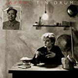 Tin Drum [LP]