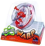 Perplexus Warp Game