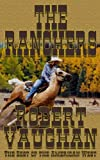 The Ranchers (The Founders)