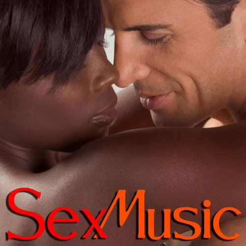 Sex Music - Best Motown Hits and Sensual Erotic Intimate Instrumental Saxaphone R&B Songs (Best R&b Slow Jams)