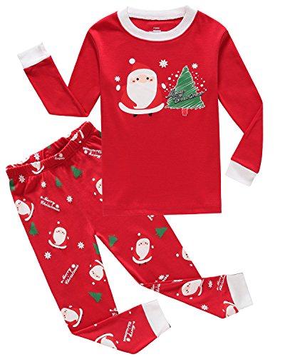 Christmas Baby Girls