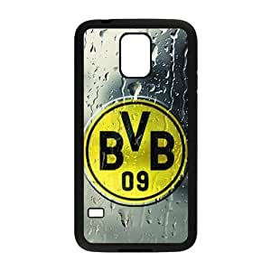 Borussia Dortmund Cell Phone Case for Samsung Galaxy S5