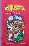 Mascota de Bruja (Makia Vela 3), E. B. Castillo, 6073112866