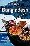 Lonely Planet Bangladesh (Guia de viagens)