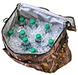Camouflage Ice Chest thumbnail