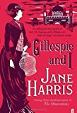 Gillespie and I by Harris. Jane ( 2012 ) Paperback