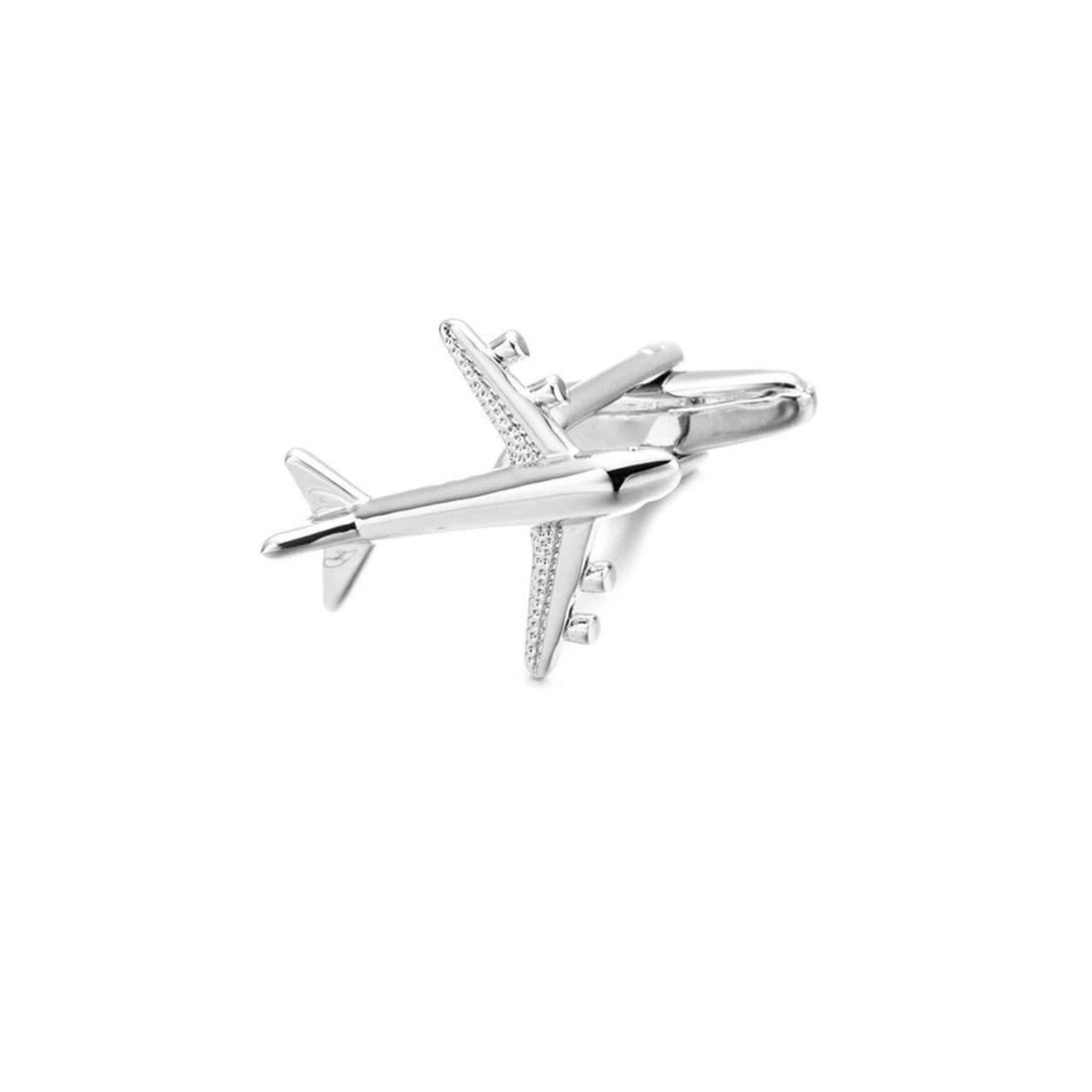 Or Avion F5449 Boutons de Manchette Hommes Chemise Boutons De Manchette Chemise Bouton De Manchette Cadeaux