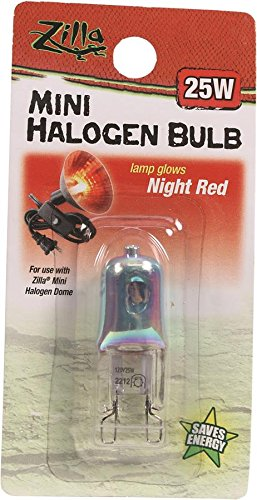 replacement heat lamp bulb - 2