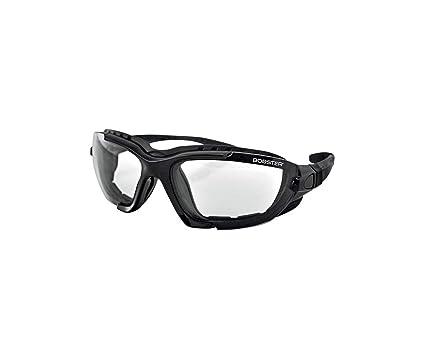 Gafas Bobster moto-scooter-renegade photochromic-2610 - 0429 ...